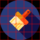 Drawing Grid Maker icon