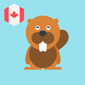 Canadian Citizenship Test 2018 icon