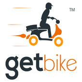 getbike icon