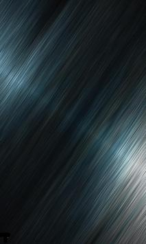Vibe Shot Wallpapers apk screenshot