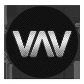 VAV Prodüksiyon icon
