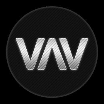 VAV Prodüksiyon screenshot 4