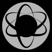 Интересные факты(шутки,цитаты) icon