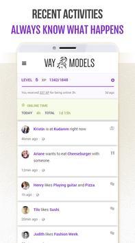 VayModels screenshot 5
