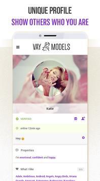 VayModels screenshot 6