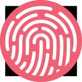 LoveTap icon