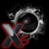 CrossFire Sentry icon
