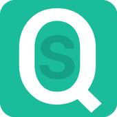 smartQuran icon
