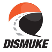 Dismuke Transport icon