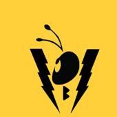 TechVB icon