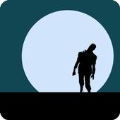 Twilight Of The Dead Demo icon