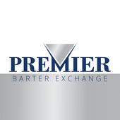 Premier Barter icon