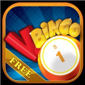 """BINGO - FREE """"Instant"""" Bingo! icon"""