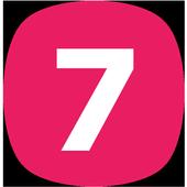 Vbox7.com icon