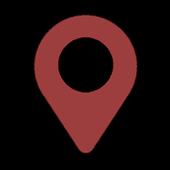 Position Sender icon