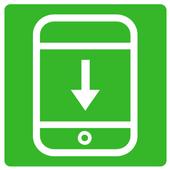 Save Whatsup Story and Stutas icon