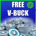 How to get Free V-Bucks
