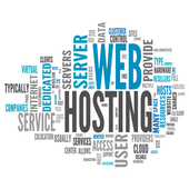 Realhostingsreview.com icon