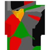 موقع مدينة المغتربين icon