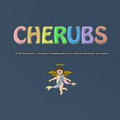 CHERUBS icon