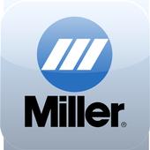 Miller Forum icon