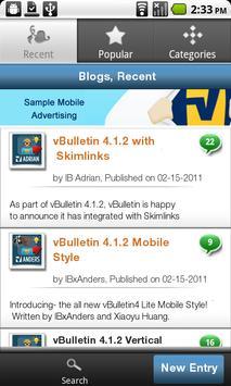 murid.net 0.2 apk screenshot