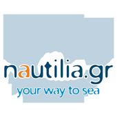 Nautilia.gr icon