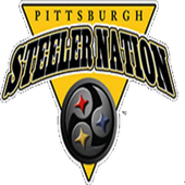 Steeler Nation icon