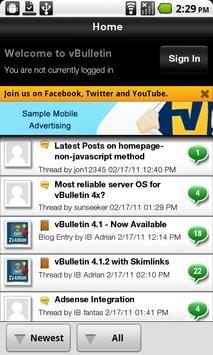 Steeler Nation screenshot 1