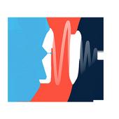 mjhelp.com icon