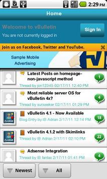 mjhelp.com apk screenshot