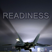 Readiness GR icon