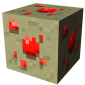 Mine build: Exploration lite icon