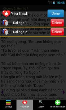 Chết ! Sập Bẫy Rồi (Hay) apk screenshot