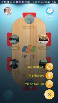 BĐS RongBay (Mở Bán ONLINE) screenshot 2