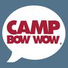 Camp Bow Wow Messenger أيقونة