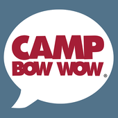 Camp Bow Wow Messenger أيقونة