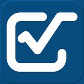 vCalc icon