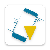 vCard Holder icon