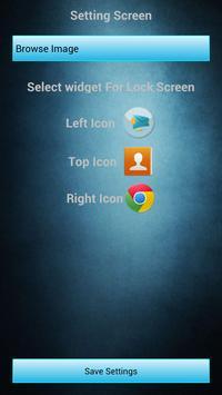 Best Screen Lock apk screenshot