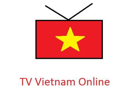 Xem Tivi Bóng Đá Thể Thao VN poster