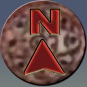 Steam Compass icon