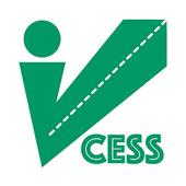 Vcess icon