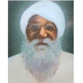 Sooraj Singhji Vansh icon