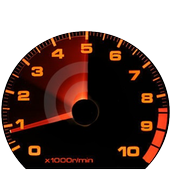 REV Limiter Soundboard icon