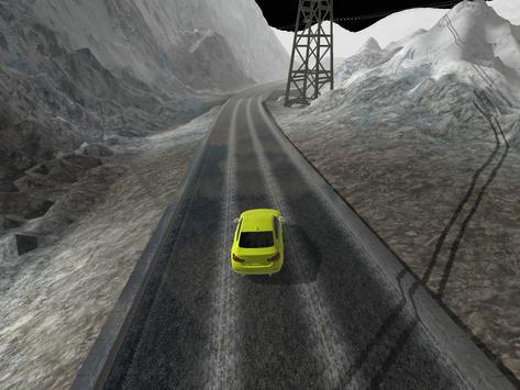 Truck Transformer apk screenshot