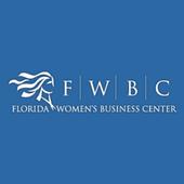 FLWBC Events icon