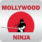 Mollywood Ninja icon