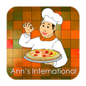 Annsgrocers icon