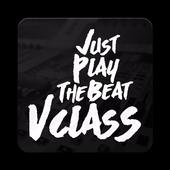 Vclass Beatz icon